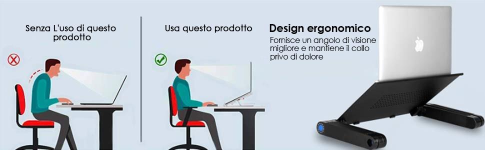 https://www.siliconvalleystore.it/images/Laptop_Desk_1.jpg