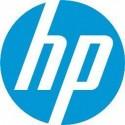 HP - Compaq