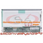 """DISPLAY LCD LED 10,0"""" ASUS Eee PC 1001PX WSVGA 1001 PX"""
