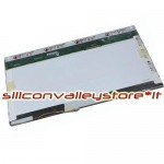 """DISPLAY LCD PER DELL INSPIRON 1545 da 15.6"""" TFT GLOSSY"""