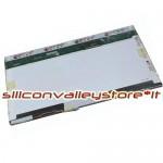 "DISPLAY LCD COMPATIBILE LTN156AT01 15.6"" TFT GLOSSY WXGA WIDE"