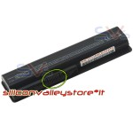 Batteria per Notebook HP Pavilion G6-1365sl CQ40 CQ45 CQ50 CQ60 CQ70 G50 G60