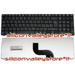 Tastiera ITA NERO Acer Aspire 7235G, 7250, 7250G, 7331, 7336, 7339, 7535