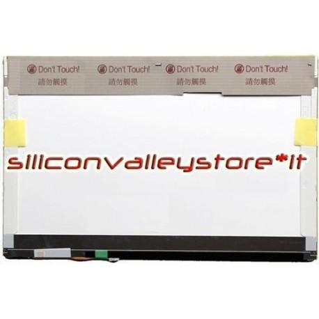 """DISPLAY LCD PER NOTEBOOK DA 15.4"""" CCFL 1280*800"""
