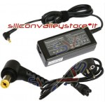 Alimentatore per Notebook Acer 19V - 4.74A - 5.5*1.7mm