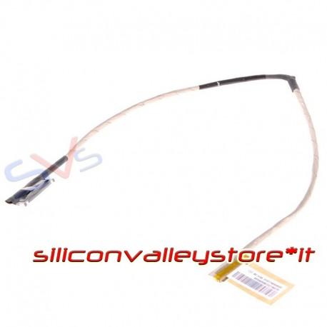 Cavo Flat per Notebook Sony SVF142 SVF142C29M SVF142C29L | DD0HK8LC000