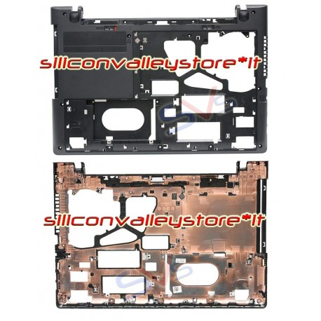 Bottom Case per Notebook Lenovo G50-80 | G50-50| AP0TH000800