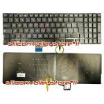 Tastiera Italiana Retroilluminata Asus UX510 UX510U | UX510UR | V510UX | UX510UX