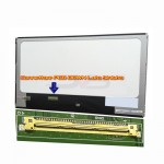 "DISPLAY LED 15.6"" HP COMPAQ 610 GLOSSY HD NO LCD"