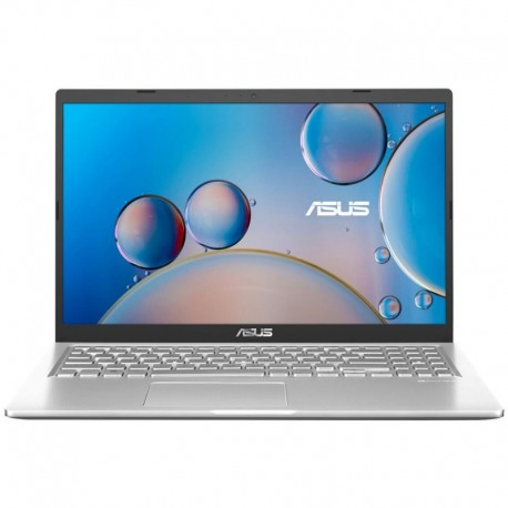 """NOTEBOOK Asus X515MA-BR240 15.6"""" Celeron N 4020 4 GB Argento"""