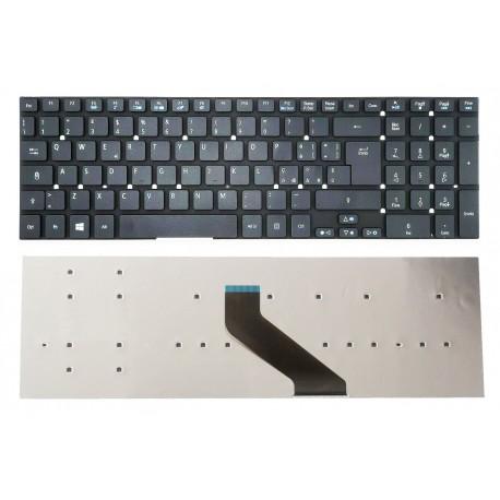 Tastiera ITA V121702AK2 Nero Acer Aspire 5755G, 5830 - V3-572