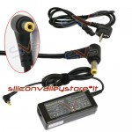 Alimentatore per Notebook Asus 19V - 3.42A 5.5*2.5mm
