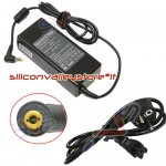 Alimentatore per Notebook Asus 19V - 4.74A 5.5*2.5mm