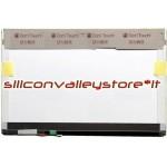 """DISPLAY LCD PER COMPAQ PRESARIO R3000 da 15.4"""""""