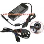 Alimentatore PA-1900-18H2 HP Promo 6730s T5670, EBook 2740p, EBook 8440p
