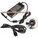 Alimentatore PA-1900-18H2 HP Compaq Presario CQ35-408TX, CQ35-409TX, CQ35-2000