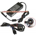 Alimentatore PA-1900-18H2 HP Compaq Presario CQ57-401ER, CQ57-401SL, CQ57-401SO