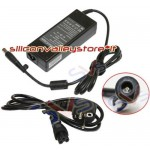 Alimentatore PA-1900-18H2 HP Compaq Presario CQ60-301ET, CQ60-301SL, CQ60-302AU