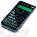 CALCOLATRICE FINANZIARIA HP 20B BUSINESS CONSULTANT F2219AA