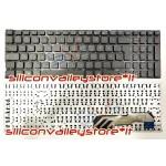 Tastiera Italiana per Notebook Asus VivoBook X541N X541NA X541NC X541S X541SA