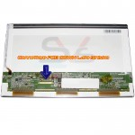 "DISPLAY LCD LED DA 10,1"" WSVGA 10,1 HP Mini 110C 110 C"