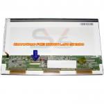 """DISPLAY LCD LED DA 10,1"""" Samsung N120 NP-N120-KA04DE"""