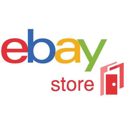 Store Ebay